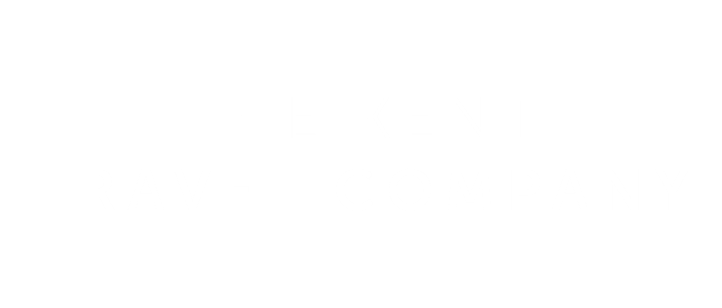 The Kent Travel Company